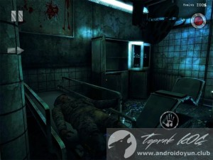 mental-hospital-3-v1-01-02-full-apk-sd-data-1