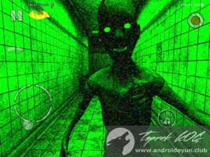 mental-hospital-3-v1-01-02-full-apk-sd-data-2