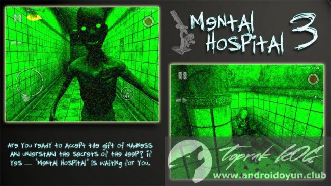 mental-hospital-3-v1-01-02-full-apk-sd-data
