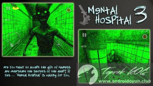 mental-hospital-3-v1-01-02-full-apk-sd-data