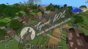 minecraft-pocket-edition-v0-12-1-build-1-full-apk-2