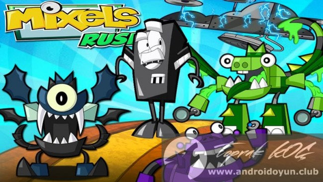 mixels-rush-v1-1-full-apk-sd-data