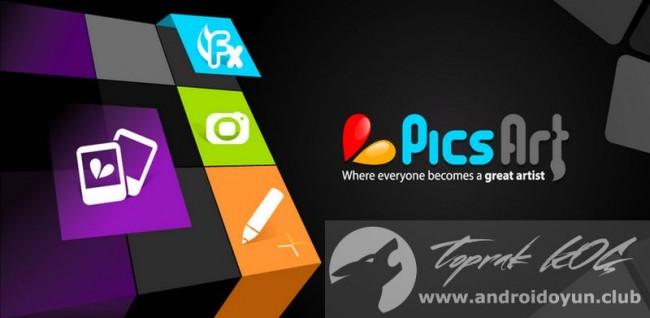 picsart-v5-5-5-full-apk-premium-surum