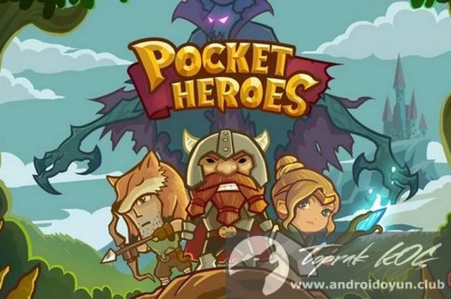 pocket-heroes-v1-2-1-mod-apk-para-hileli