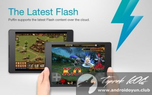 puffin-plus-fast-flash-v4-3-0-1852-full-apk-2