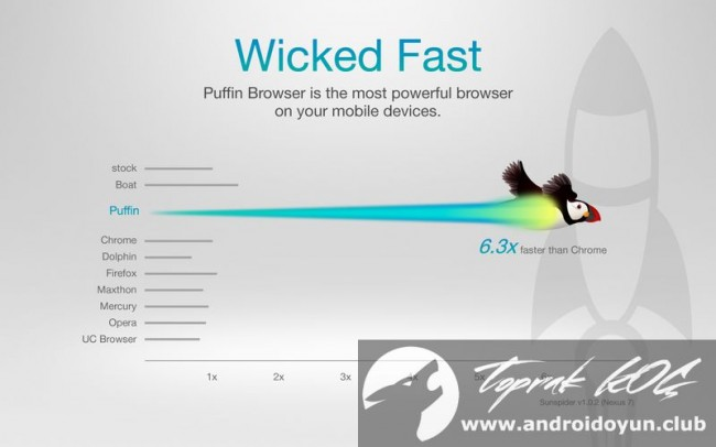 puffin-plus-fast-flash-v4-3-0-1852-full-apk