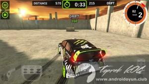 rally-racer-dirt-v1-2-4-mod-apk-para-hileli-1