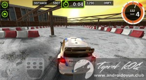 rally-racer-dirt-v1-2-4-mod-apk-para-hileli-2