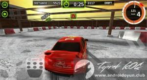 rally-racer-dirt-v1-2-4-mod-apk-para-hileli-3