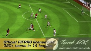 real-football-2012-v1-8-0ag-mod-apk-para-hileli-1