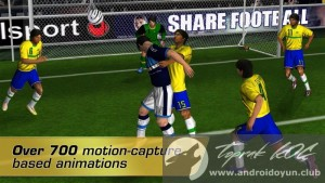 real-football-2012-v1-8-0ag-mod-apk-para-hileli-2