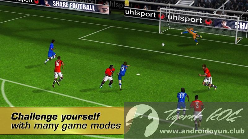 real football 2012 hack apk download