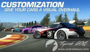 real-racing-3-v3-5-2-mod-apk-para-hileli-1