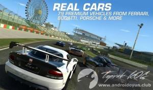 real-racing-3-v3-5-2-mod-apk-para-hileli-2