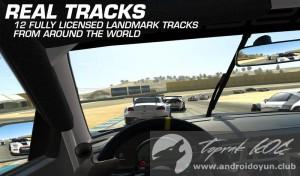 real-racing-3-v3-5-2-mod-apk-para-hileli-3