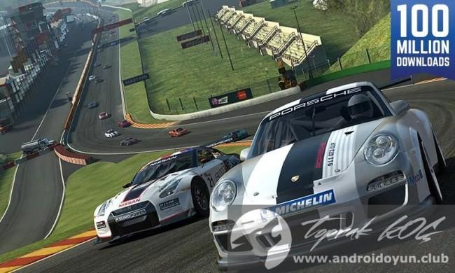 real-racing-3-v3-5-2-mod-apk-para-hileli