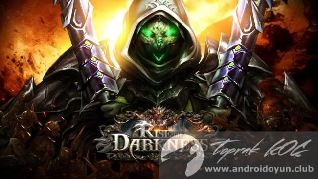 rise-of-darkness-v1-2-37642-mod-apk-olumsuzluk
