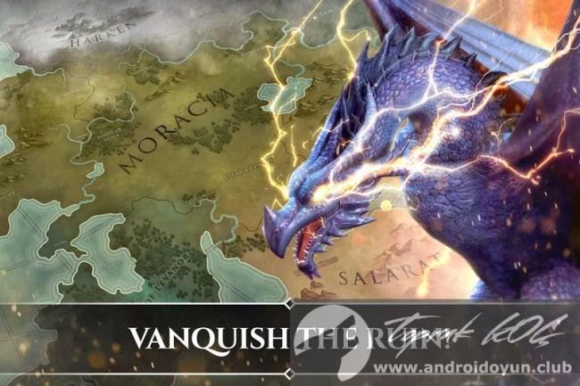 rival-kingdoms-v1-23-0-552-mod-apk-mana-hileli