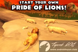 safari-simulator-lion-v1-0-full-apk-1