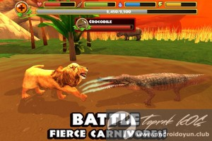 safari-simulator-lion-v1-0-full-apk-2