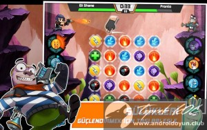 slugterra-slug-it-out-v2-0-2-mod-apk-para-hileli-1