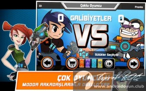 slugterra-slug-it-out-v2-0-2-mod-apk-para-hileli-3