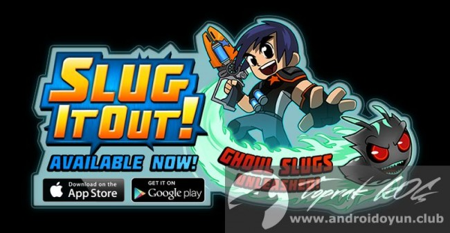 slugterra-slug-it-out-v2-0-2-mod-apk-para-hileli