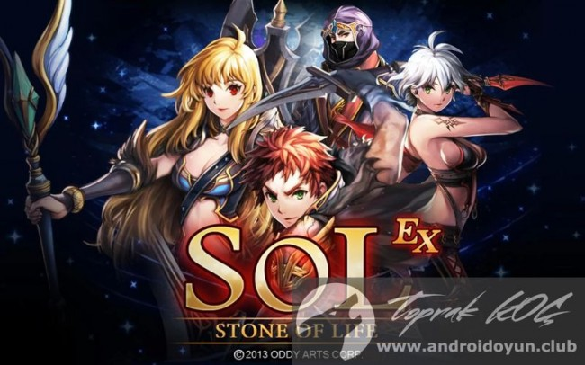 stone-of-life-ex-v1-2-5-mod-apk-para-hileli