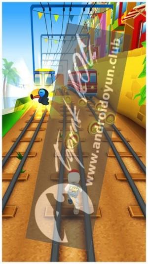 subway-surfers-v1-41-0-mod-apk-para-anahtar-hileli-2
