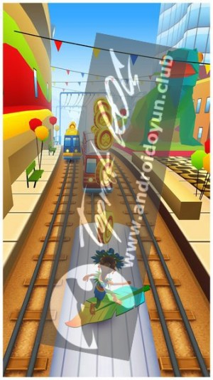 subway-surfers-v1-41-0-mod-apk-para-anahtar-hileli-3
