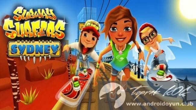 subway-surfers-v1-42-1-mod-apk-para-hileli