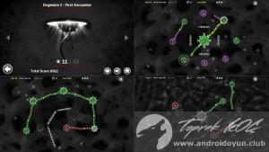 tentacle-wars-v2-1-6-mod-apk-hileli-3