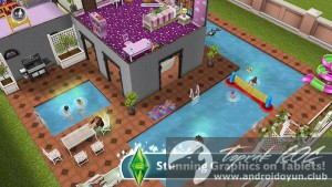 the-sims-freeplay-v5-15-0-mod-apk-para-hileli-1