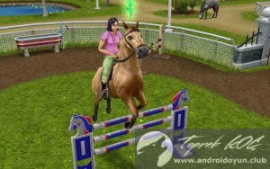 the-sims-freeplay-v5-15-0-mod-apk-para-hileli-2