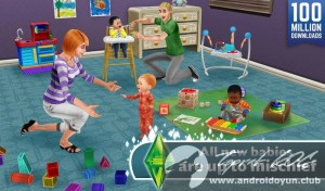 the-sims-freeplay-v5-15-0-mod-apk-para-hileli-3