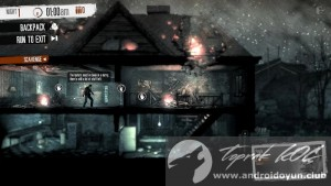 this-war-of-mine-v1-0-full-apk-1
