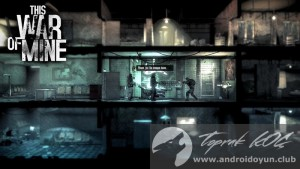 this-war-of-mine-v1-0-full-apk-3
