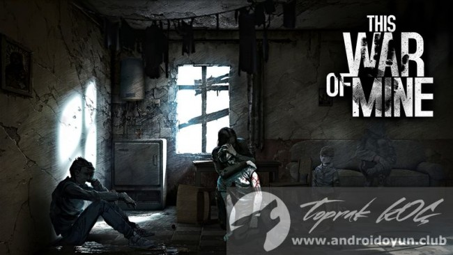 this-war-of-mine-v1-0-full-apk
