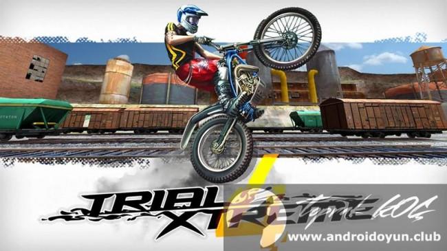 trial-xtreme-4-v1-6-1-mod-apk-hileli