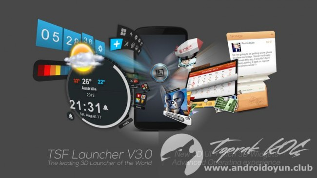 tsf-launcher-3d-shell-v3-6-2-full-apk