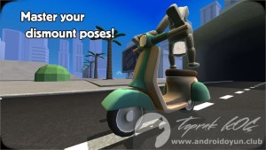 turbo-dismount-v1-11-1-full-apk-sd-data-1
