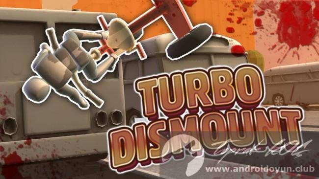 turbo-dismount-v1-11-1-full-apk-sd-data