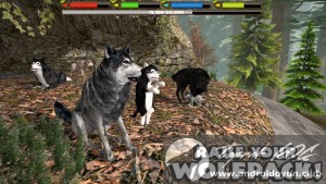 ultimate-wolf-simulator-v1-0-1-full-apk-1