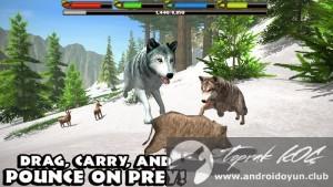 ultimate-wolf-simulator-v1-0-1-full-apk-2