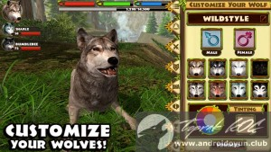 ultimate-wolf-simulator-v1-0-1-full-apk-3