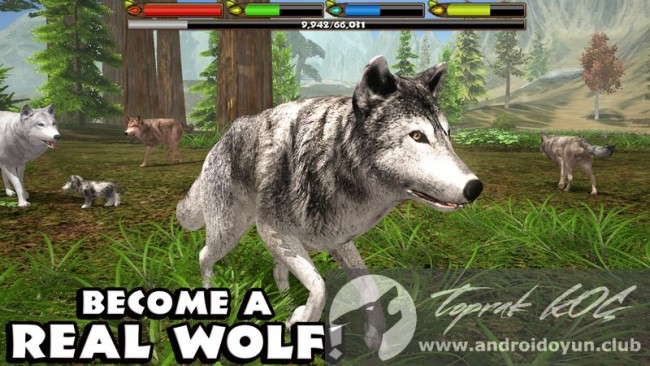 ultimate-wolf-simulator-v1-0-1-full-apk