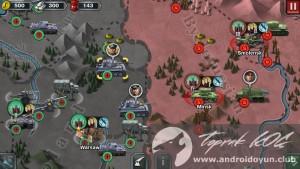 world-conqueror-3-v1-1-0-full-apk-1
