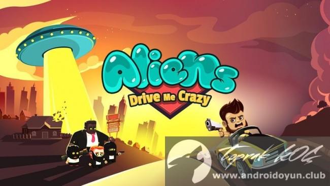 aliens-drive-me-crazy-v3-0-0-mod-apk-para-hileli