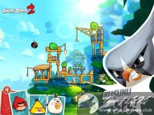 angry-birds-2-v2-0-1-mod-apk-elmas-hileli-1