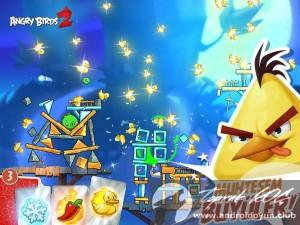 angry-birds-2-v2-0-1-mod-apk-elmas-hileli-3